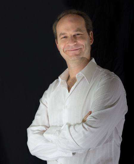 Gabriel Braun